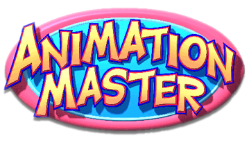 Animation:Master Logo